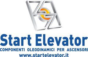 start-elevator