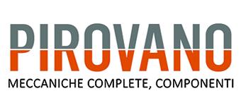 pirovanoliftcomponents.com
